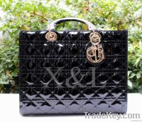 X&L Women Shoulder Bag