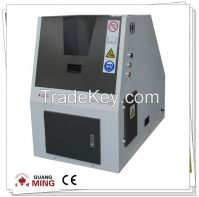 CE certificate high performance small lab jaw crusher for stone ore ore sample preparation