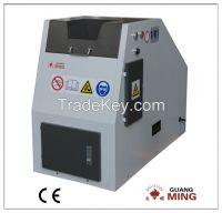 Ultra fine limestone crushing machine with best price for sale