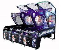 Arcade Games Street Basketball (Crazy Sho NC-RM05)