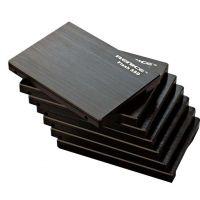 """RENICE X5 Series 2.5"""" SATAII SLC SSD"""