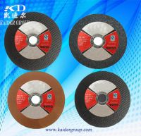 Cutting Wheel, Grinding Wheel, Abrasive Wheel, Abrasive Disc