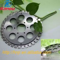 Precision inspection tool grinding CNC Machining parts shenzhen