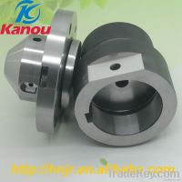 OEM precision machinery machining suppliers