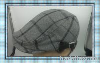 fashion beret caps;