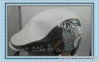 fashion beret caps;