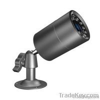 Dwdr 700tvl Low Lux Mini IR LED Weather Proof Camera