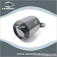 Dwdr 700tvl Low Lux IR LED Weather Proof Camera