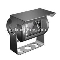 Car rear vision Camera