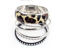2013 Exquisite Multi-layer Fashion Bangles Bracelet for Women wholesale, Factory producing deriectly