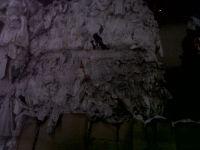 Wiper Rags