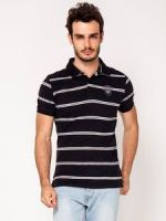 Polo T-shirt for Men