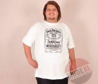 %100 cotton OEM Short Sleeve T-shirt for Men