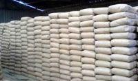 Egypt Cement Portland