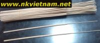natural incense sticks, raw incense sticks