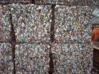 Red Copper Scrap 99.9% & Aluminium Ubc Scrap