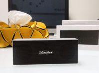 High Quality Portable Bluetooth Speaker