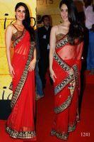 Indian Ethenic wear