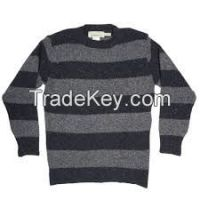 Used Cotton Sweaters, Acrylic Sweaters, Wool Sweaters etc.