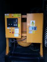 Used Caterpillar Diesel Generator C3456/400KW