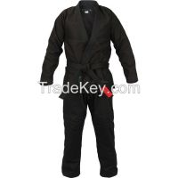jiujitsu pant, jiujitsu trouser, jiu jitsu pants, jiu jitsu trousers, ripstop pant, ripstopt trousers, custom made bjj tousers, custom made jiujitsu trousers,