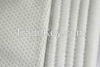 IJF Approved judo uniform, Judo Uniform, cheap judo gis, best judo gis,judo uniforms, custom made judo gis,