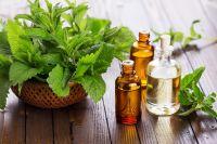100% Organic Essential Oils For Sale