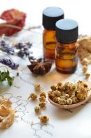 Spice Essential Oils For Sale
