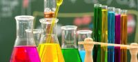 Cosmetic Alcohols, Cosmetic Chemicals, Cosmetic Raw Materials.