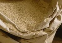 Soybean Meal | Chicken Feed | Fish Meal | Cattle Meal