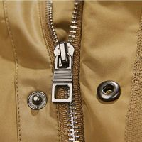 2013autumn new fashion hot seller comfortable jackets for men