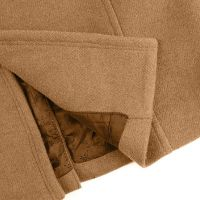 2013autumn men new design simple windproof coat