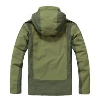 the new fashion comfortable hot seller jacket