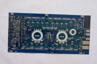 double-side pcb