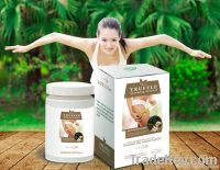 Weight Loss Slimming Diet Pills From Factory