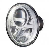 7 inch Bi-LED Head Light