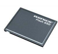 1.8 PATA ZIF SSD