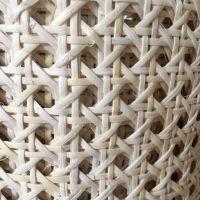 rattan webbing cane// Ms. Phoebe: +84344010866