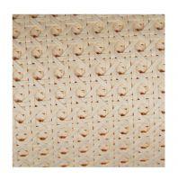 High quality rattan webbing cane// Ms. Phoebe: +84344010866