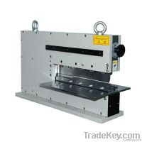 V-CUT aluminium PCB depaneling machine*PCB depanelizer**CWVC-2L