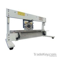 Economical Manual V-CUT PCB cutting machine**PCB cutting tool**CWV-1M