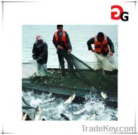 fish farm netting, fish net, fish netting,