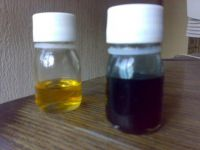 tanasy essential oil