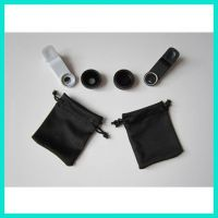 New universal clamp CPL super polarized lens for iphone 4 4s 5 and Samsung