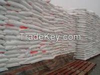 Hdpe-Lldpe Granules| Granular Sulphur| Paraffin Wax | Zinc Ash | Zinc Dross|Base Oil |Lead Ore|Butimen |Carbon Black