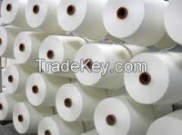 Cotton Yarn 100% | Sisal Fiber | Polyester Yarn| Cotton Yarn Waste|Twine