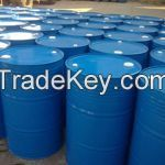 High styrene , White carbon black, Diethylene glycol, Dibutyl phthalate,Magnesium carbonate, antimony oxide, Chlorinated Paraffin