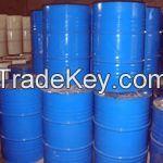 Coating Chemicals: Toluene, Xylene, aromatic hydrocarbon,heavy aromatics, solvent oil, 1, 2 - Dichloropropane,ethyl acetate, butyl acetate, 4-Hydroxy-4-methyl-2-pentanone,trimethylolpropane, pentaerythritol, maleic anhydride, glycerin,phthalic anhydride