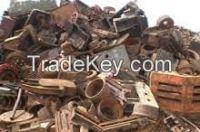 Battery Scraps| Used Bottles Scraps | Aluminium Scraps | Zinc Scraps|HMS Scraps|Steel Scraps|  Tin Scraps| Refrigerator Scraps