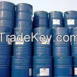Toluene, Xylene, Methanol, butanol, octyl alcohol,solvent oil, C9, Chlorobenzene, Acetic anhydride, Acetic acid,Pentaerythritol, Propylene glycol, Ethylene glycol, Propylene oxide,Chloropropene, phenol, Dichloromethane,Dichloroethane,formaldehyde, DMF, MI